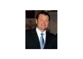Pasadena personal injury lawyer Kenneth N. Bigham Jr.