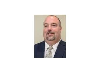 Toledo estate planning lawyer Kenneth R. Crosley