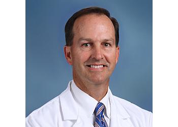 Lexington ent doctor Kenneth Victor Hughes III, MD