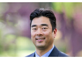Concord pain management doctor Kenneth W. Kim, MD