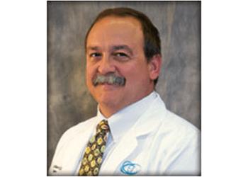 Milwaukee neurosurgeon Kenneth W. Reichert II, MD