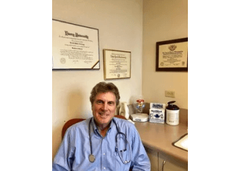 Irvine ent doctor Kenneth Zuckerman, MD