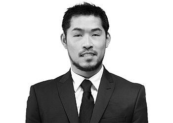 Kenny Truong