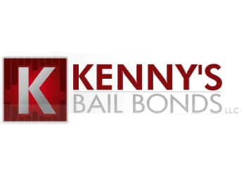 Des Moines bail bond Kenny's Bail Bonds, Llc