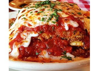 Kenny S Italian Kitchen