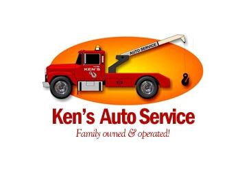 Ken's Auto service Aurora Car Repair Shops