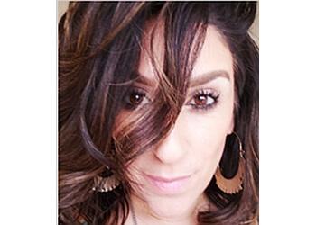 Phoenix makeup artist Jamie Kouri Makeup Artistry