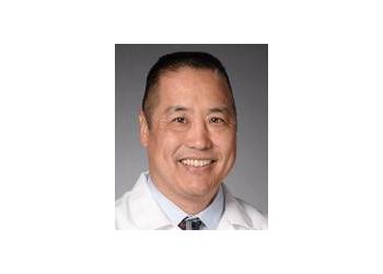 Ontario urologist Kent Kiyoshi Miyamoto, MD