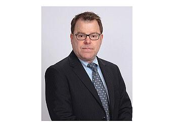 Thousand Oaks estate planning lawyer Kent Wilcox Keating