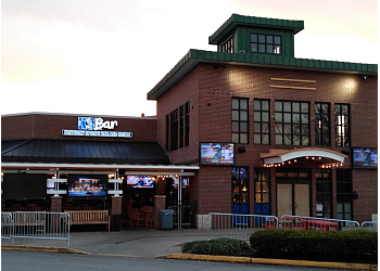 Lexington sports bar Kentucky Sports Bar and Grille