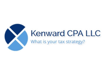 Sterling Heights accounting firm Kenward CPA LLC