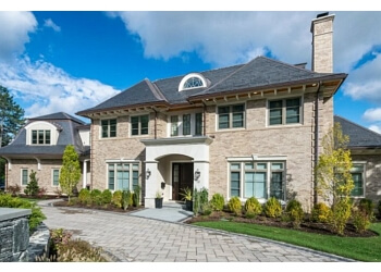 Boston home builder Kenwood Builders