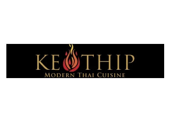 Visalia thai restaurant Keothip Thai Restaurant