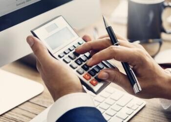 Grand Prairie accounting firm Kerbow & Associates, CPA's
