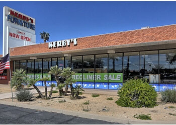 Top 3 Furniture Stores In Mesa Az Threebestrated Review