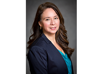 Oxnard divorce lawyer Keri S. Kettle