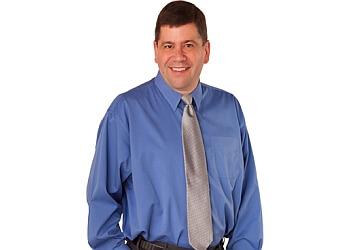 Newport News neurologist Kermit A. Lloyd, MD