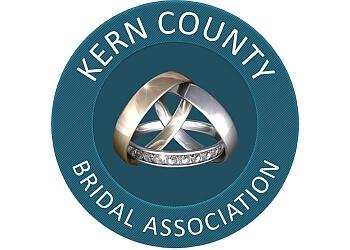 Bakersfield wedding planner Kern County Bridal Association