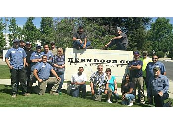Kern Door Company Inc.