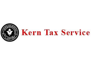Kern Tax Service