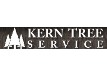 Bakersfield tree service Kern Tree Service