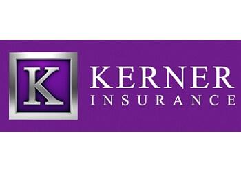 Spokane insurance agent Kerner Insurance