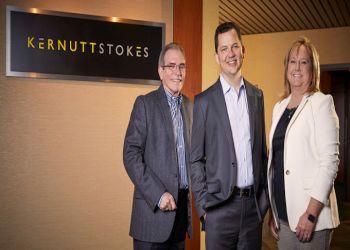 Eugene accounting firm Kernutt Stokes