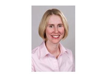 Hartford gynecologist Kerrie M. Henry, MD, FACOG