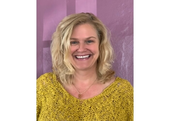 Arvada marriage counselor Kerry Derrick, LMFT