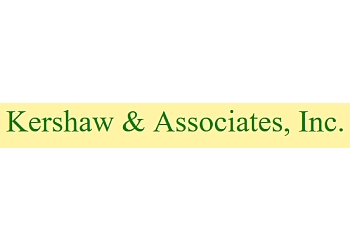 Portland tax service Kershaw & Associates Inc.
