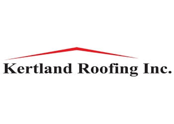 Pomona roofing contractor Kertland Roofing, Inc.