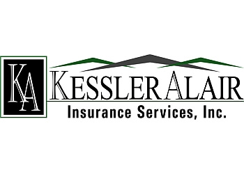 Rancho Cucamonga insurance agent KESSLER ALAIR INSURANCE SERVICES, INC.
