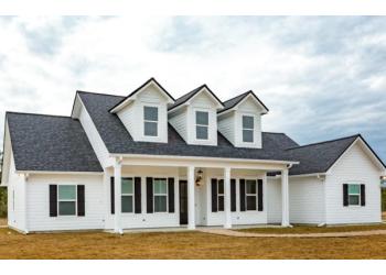 Tallahassee home builder Kessler Construction