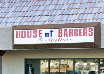 Chandler bakery Keto Kitchen Confections