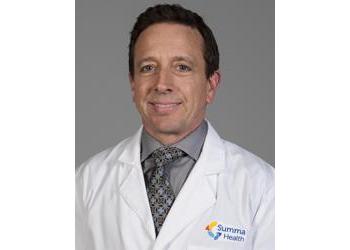 Akron urologist  Kevin A Spear, MD