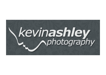Overland Park wedding photographer Kevin Ashley Photography