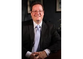 Anaheim divorce lawyer Kevin B. Gibbs