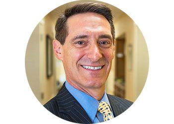 Fort Lauderdale orthopedic Kevin B Shrock, MD - FORT LAUDERDALE ORTHOPAEDICS & SPORTS MEDICINE