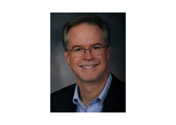 Fort Collins gynecologist Kevin Bachus, MD