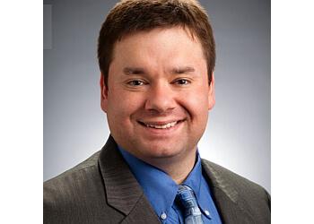 Austin criminal defense lawyer Kevin Bennett