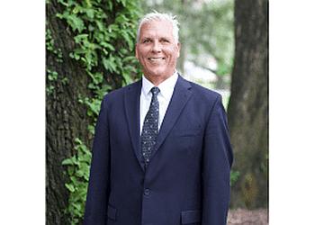 Savannah dentist Kevin C Dickinson, DDS - Savannah Dental