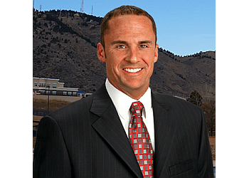 Arvada dui lawyer Kevin Churchill