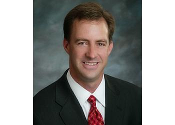 Lubbock orthopedic Kevin Crawford, MD