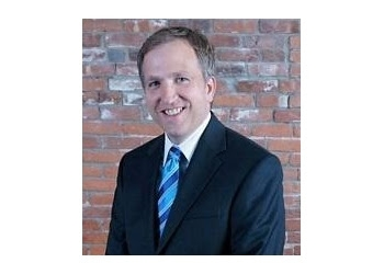 Providence bankruptcy lawyer Kevin D. Heitke Esq.