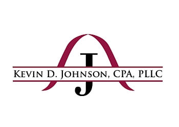 Gilbert accounting firm Kevin D. Johnson, CPA, PLLC