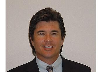 Hayward personal injury lawyer Kevin D Taguchi