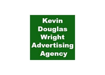 Pembroke Pines advertising agency Kevin Douglas Wright Advertising Agency
