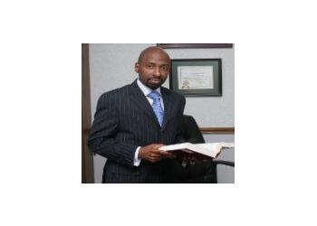 Memphis estate planning lawyer Kevin E. Childress