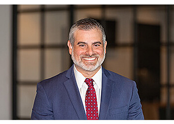 Tampa business lawyer Kevin G. Brick, Esq. - Brick Business Law, P.A.