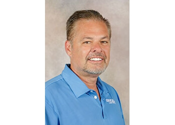 Tulsa insurance agent Kevin Gallien - GEICO Insurance Agent